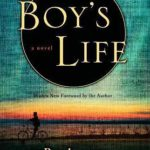 Boy's Life - Robert McCammon.azw