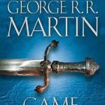 A Game of Thrones (A Song of Ice and Fire, Book 1).mobi