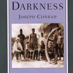 HEART OF DARKNESS.mobi