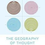 Richard E Nisbett - The Geography of Thought _ How Asians and Westerners Think Differently-- And Why.mobi