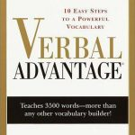 Verbal Advantage.mobi