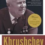 赫鲁晓夫全传 (Khrushchev_The Man and His Era) - [美]威廉·陶伯曼.azw3